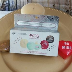 Eos trio 3ct box decorate your Eos Limited…